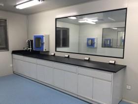 富森实验室专用设备-FSLAB-2C