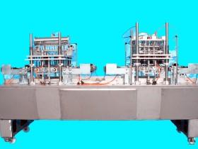 富森FSJZ-67接种设备