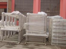 富森FSZX-20装卸设备